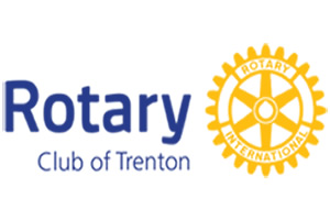 415353Rotary Club of Trenton