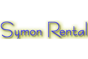 703987symon